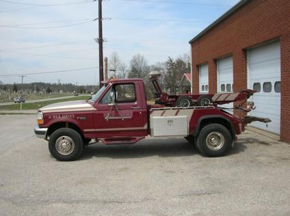 Wrecker For Sale In Indiana Classifieds Buy And Sell In Indiana Americanlisted