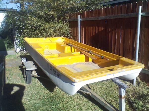 hermiston personals Find commercial boats for sale in pendleton, or on oodle classifieds join millions of people using oodle to find unique used boats for sale, fishing boat listings, jetski classifieds, motor boats, power boats, and sailboats.
