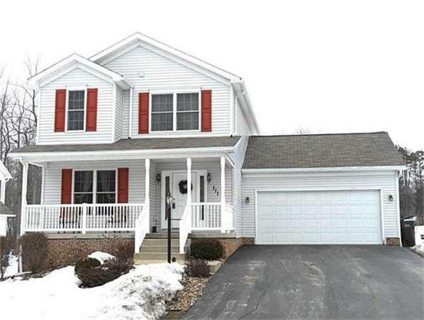 slippery rock singles 27 single family homes for sale in slippery rock pa view pictures of homes, review sales history, and use our detailed filters to find the perfect place.