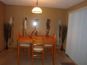 No Deposit Apartments For Rent In Rockford Illinois Rental