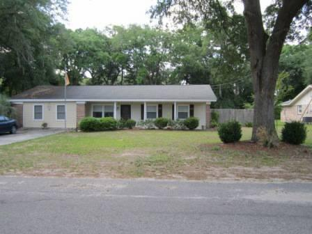 4br 4 Bedroom House Conveniently Locatede For Rent In Beaufort South Carolina Classified