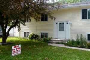 $1100 / 4br - 4 Bedroom Rent To Own Completely Rehabbed!