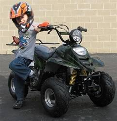 110cc Atv For Sale >> Kids Atvs For Sale In Roy Utah Classifieds Buy And Sell