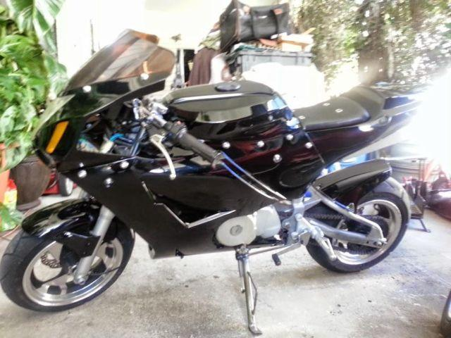 110cc manual 4 speed x18 super pocket bikes for sale in clermont 110cc manual 4 speed x18 super pocket bikes publicscrutiny Images