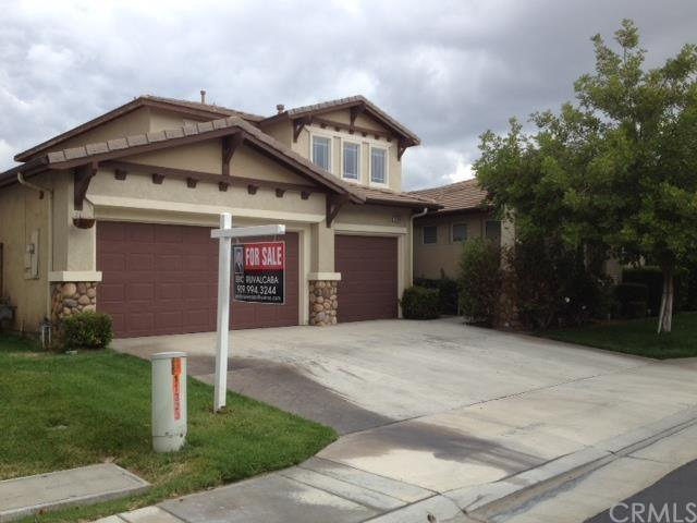 Sale Contingent On Seller Finding Replacement Home