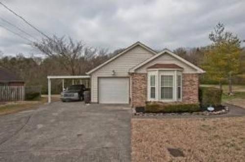 1149 sioux terrace madison tn for sale in am qui