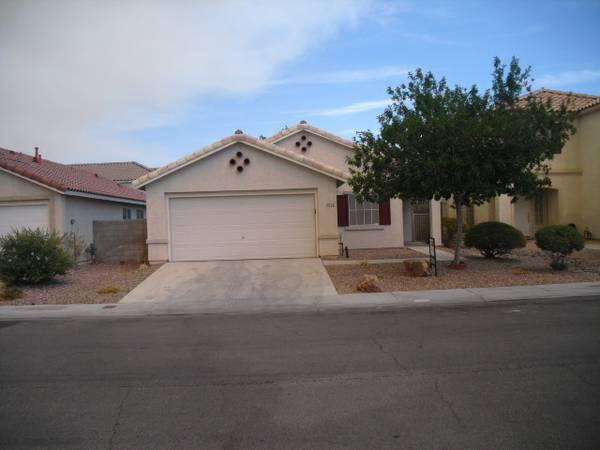 3br lease option home easy qualify bad credit ok for rent in las vegas maine classified