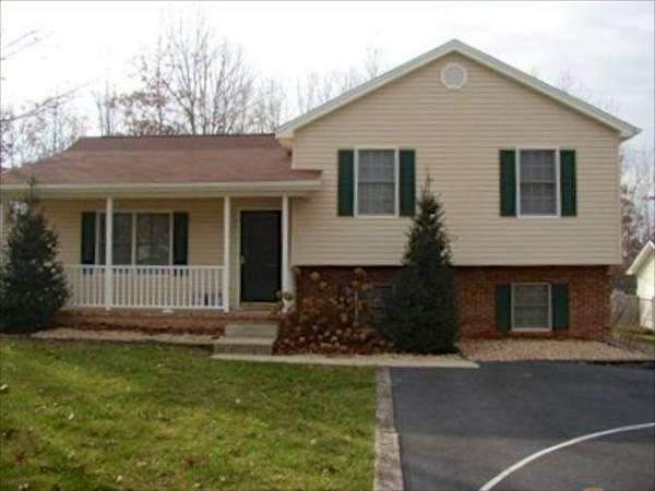 4 Bedroom Houses For Rent In Virginia 28 Images For Rent Houses 4 Bedrooms Virginia Beach