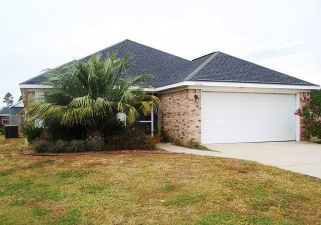 / 3br - 1848ft² - FORECLOSURE - Home for Sale in Orange ...