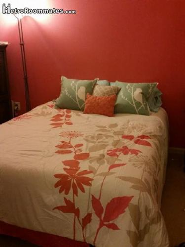 $1153 room for rent in Alexandria