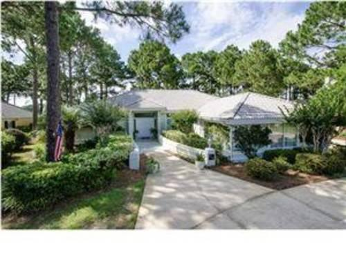 1154 TROON DR, DESTIN, FL