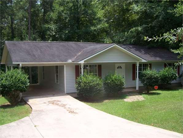 116 Arrowhead Single Family Home For Sale In West Point