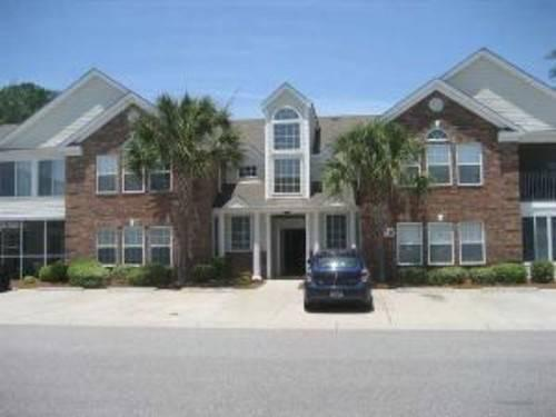 116 C Brentwood Drive Murrells Inlet Sc For Sale In Garden City South Carolina Classified