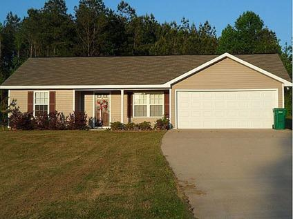 gently used 3 bedroom 2 bath home in wenwood subdivision northside for sale in northport
