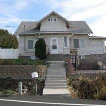 3br 1700ft Colfax Horse Dog Or Cat O K 601 S R 272 Colfax