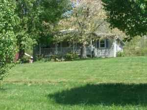 / 3br - 3br. Home on apprx. 34acres (Ohio County) (map ...