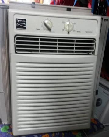 12 000 btu casement window ac for sale in billings for 12000 btu casement window air conditioner