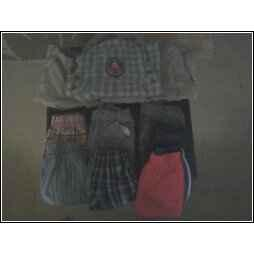 12-18 month baby boy clothes :) - $10 (fort gordon)