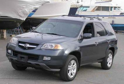 Cars For Sale In Hampton Falls New Hampshire Buy And Sell Used - Acura mdx used 2006