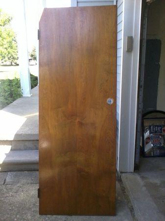 12 Beautiful Interior Bedroom Closet Doors Grand Blanc For Sale In Flint Michigan