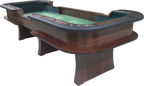 12 39 craps table for sale in apache junction arizona
