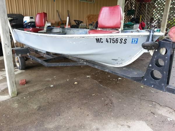 12 ft boat trailer motor 12 foot fishing boat in for 12 foot fishing boat