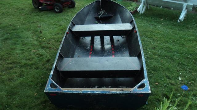 12 ft fishing boat for sale in duluth minnesota for Fishing boats for sale mn