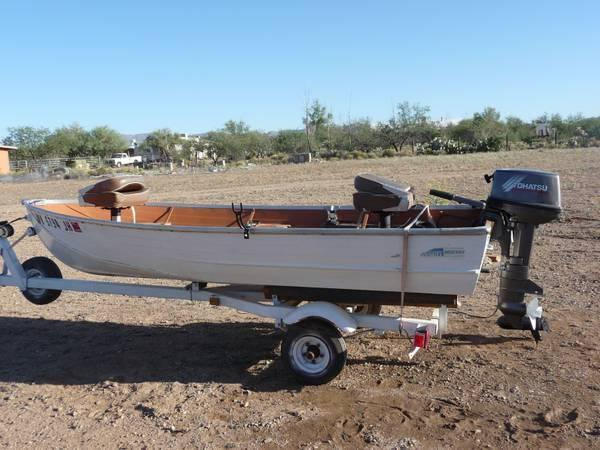 boat trailer guides for large boats