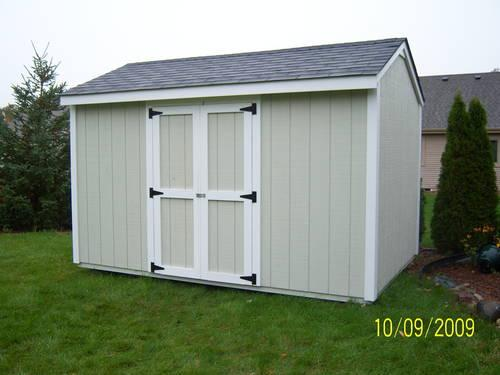 Shed Roof Framing Plans Free Shed Plans Uk Cheap 8 X 12