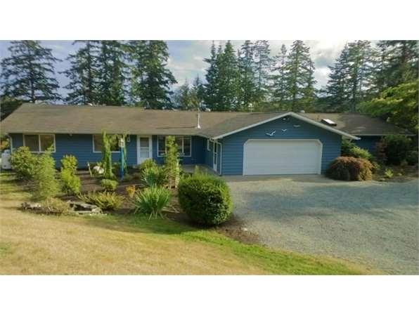 camano island singles For sale: 2 bed, 2 bath ∙ 1580 sq ft ∙ 1608 country club dr, camano island, wa 98282 ∙ $385,000 ∙ mls# 1271305 ∙ beautifully maintained single level home.