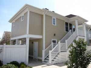 1br Live At The Beach Private Carriage House For Rent