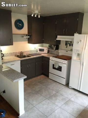 $1200 2 Apartment in Alameda Oakland