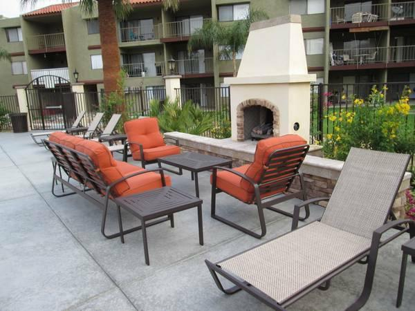 2br 1055ft 178 Awesome Specials June Free For Rent In