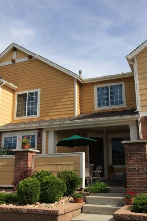 2br 1782ft beautiful summer bay townhome with fully