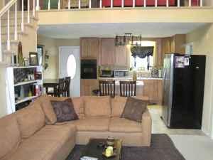3br 3 Bedroom Home All Inclusive Salem Va For Rent