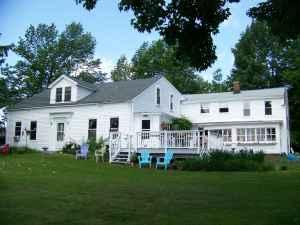 3br 900ft fully furnished 5 room charming country apartment barre map for rent in for 3 bedroom apartments in worcester ma