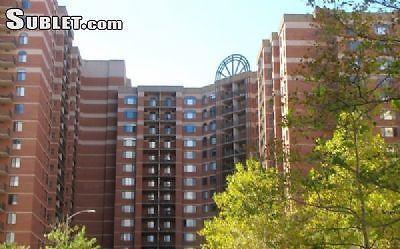 Room For Rent In Arlington Dc Metro For Sale In Arlington
