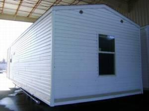 1br - Refurbed FEMA houses (Texas) for Sale in Odessa, Texas