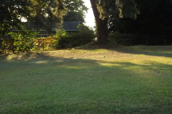 vacant city lot 508 mt gilead dr for sale in fayetteville