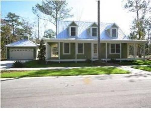 122 PINTAIL ROAD, FREEPORT, FL
