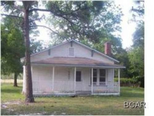 12239 veal road youngstown fl for sale in youngstown