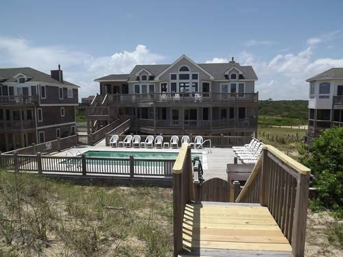 outer banks real estate for sale by owner
