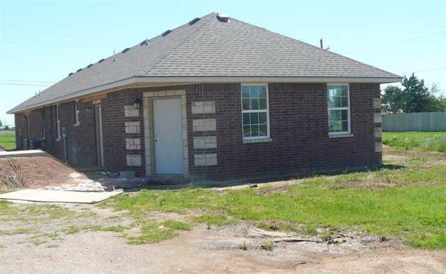 / 3br - 1100ft² - 3bd 2ba Condo for Sale in Elgin (Elgin) for Sale in Lawton, Oklahoma ...