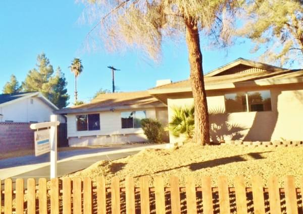 3br 1784ft great location with open floorplan no hoa for sale in las vegas nevada