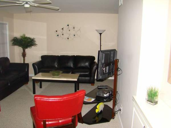 $125 / 2br - 1000ft² - ACROSS FROM BEACH