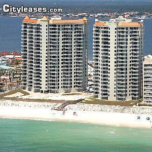 $125 3 Apartment in Navarre Beach Santa Rosa County
