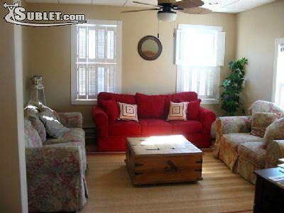 $1250 1 Townhouse in Ship Bottom Ocean County