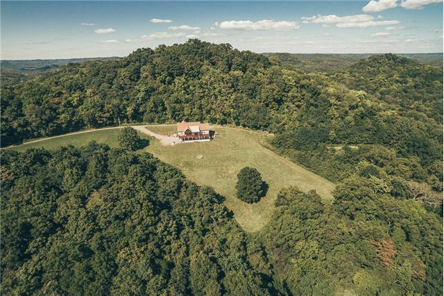 trousdale county singles For sale: 1 bed, 1 bath ∙ 600 sq ft ∙ 610 carey rd, hartsville, tn 37074 ∙ $224,900 ∙ mls# 1924975 ∙ create your dream home here 106 beautiful acres already perked for 3 bedroom 2 bath homes.