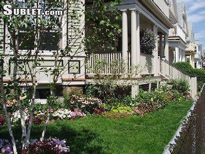 Room For Rent In Dorchester Boston Area For Sale In Boston Massachusetts Classified