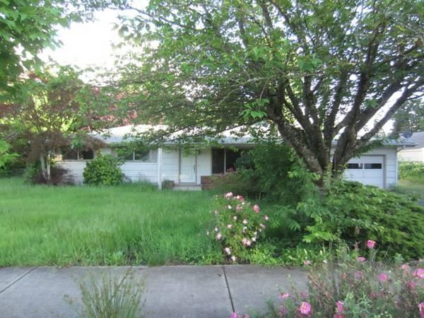 / 3br - 1320ft² - Keizer- new listing- single level ranch ...